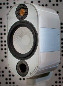 Monitor-Audio-Apex-A10-6