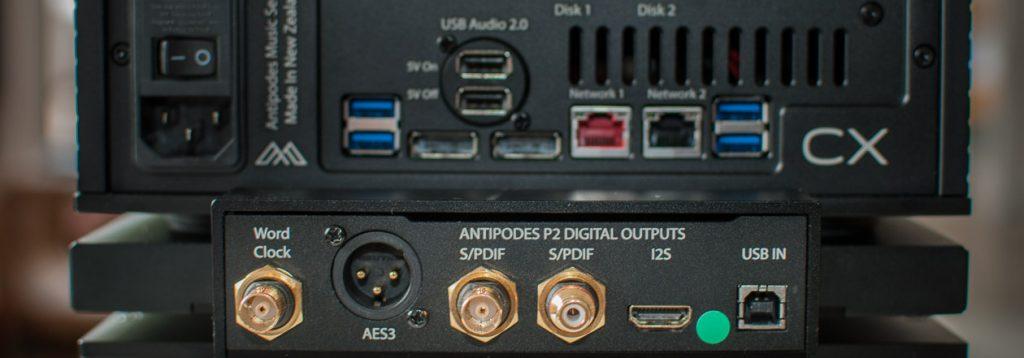 Antipodes-CX-EX-Converter-Back