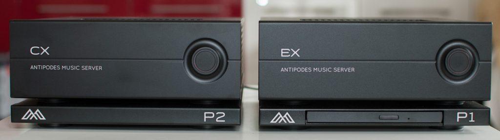Antipodes-CX-EX-Front