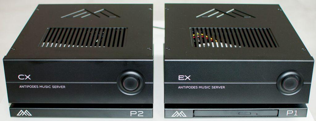 Antipodes-CX-EX-Front-Top