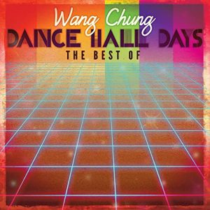 Cover-Dance-Hall-Days