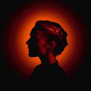 cover-Agnes-Obel-Aventine