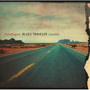 cover-blues-traveler
