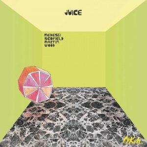 cover-medeski-juice