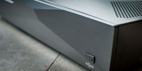 Test: Innuos ZENith MK3 High End Musikserver – Ein facettenreicher Speicher ab 3.400 Euro