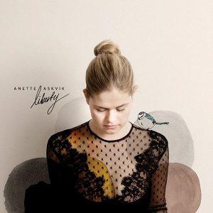 Cover-Anette-Askvik-Liberty