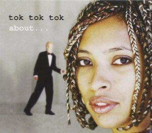 cover-toktoktok-about
