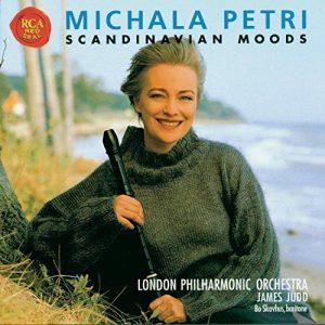 Cover-Michaela-Petri-Scandinavian-Moods
