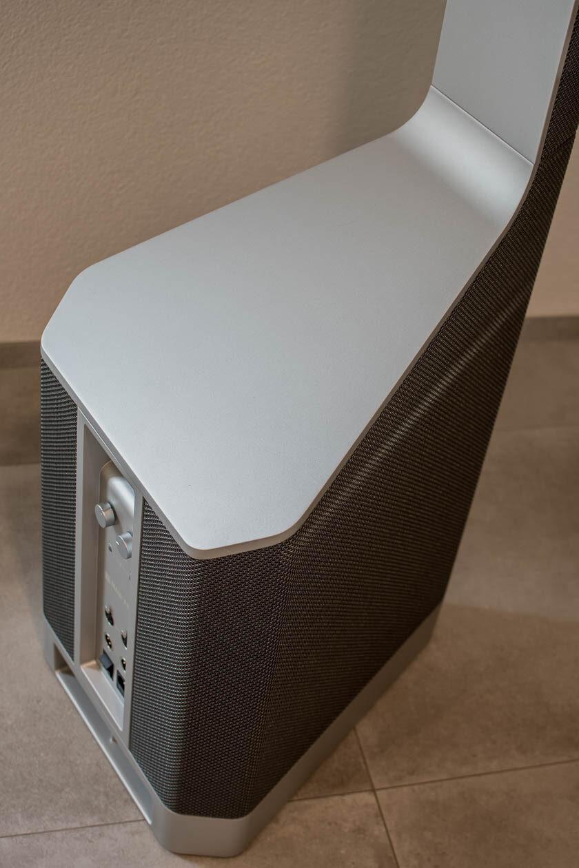 LD-Systems-MAUI-P900-Bassmodul