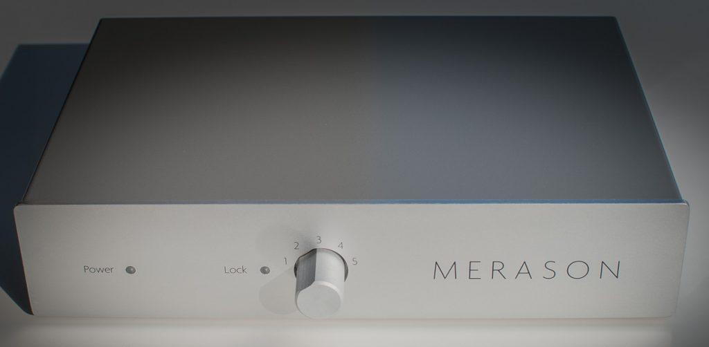MERASON-frerot-front