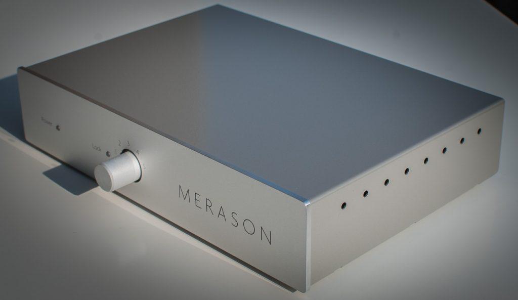 MERASON-frerot-rechts