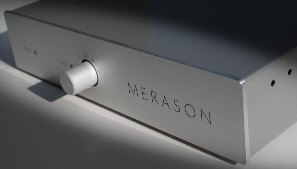 test-MERASON-frerot-close