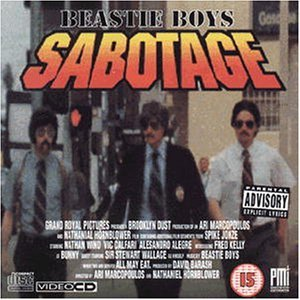 Beastie-Boys-sabotage