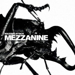 Cover-Massive-Attack-MEZZANINE