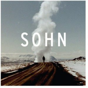 Cover-Sohn-Tremors