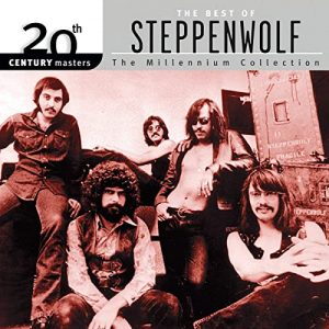 Cover-Steppenwolf