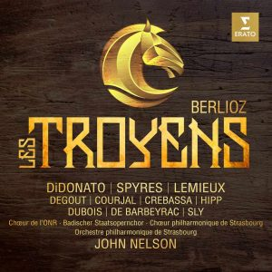 Cover-berlioz-les-troyens