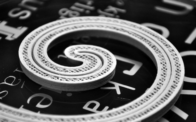 DEEPTIME-spirula-4inch-detail