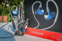 Test-ULTRASONE-Saphire-19