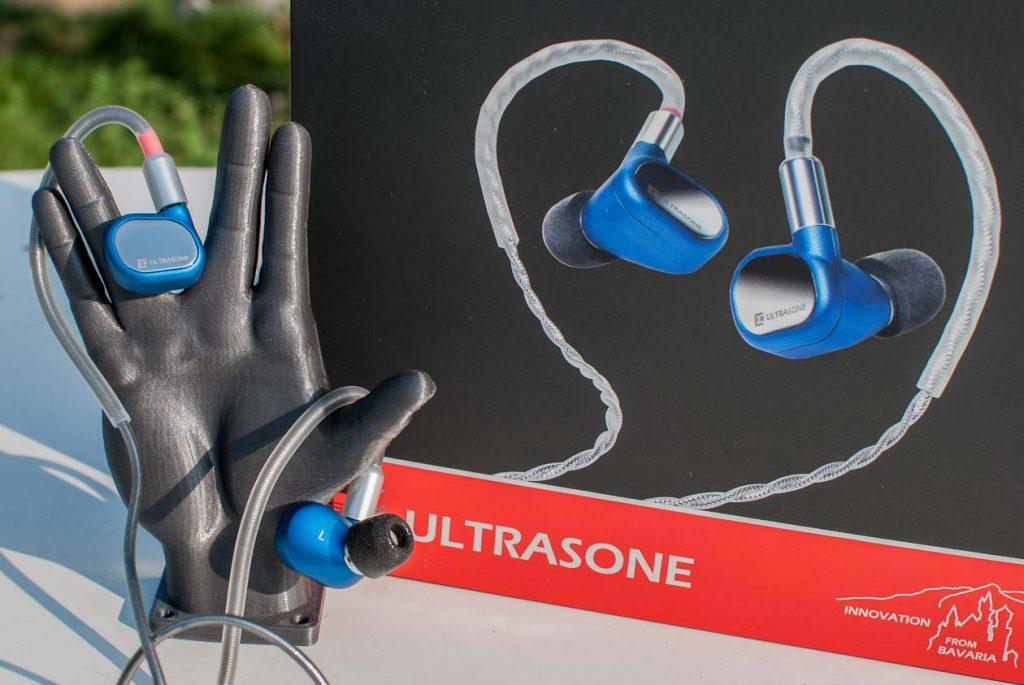 ULTRASONE-Saphire-21