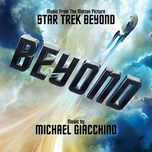 cover-star-trek-beyond