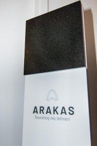 ARAKAS-HiFi-IFAs-4