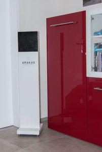 ARAKAS-HiFi-IFAs-5