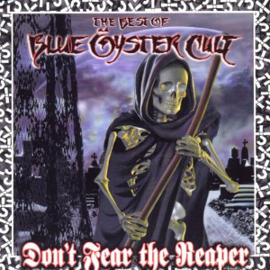 cover-blue-oyster-cult-best-of