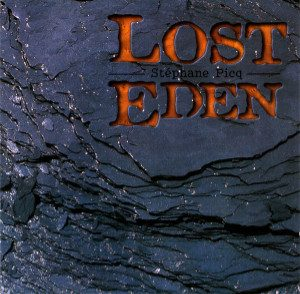 cover-lost-eden-stephane-picq