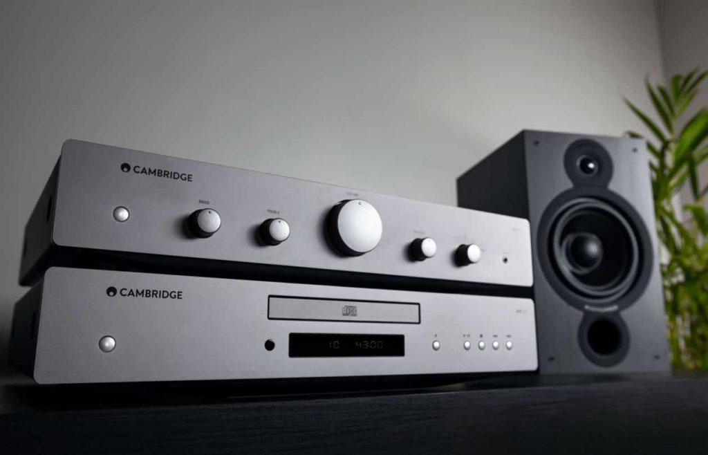 PM-Cambridge-Audio-AXA25-AXC25