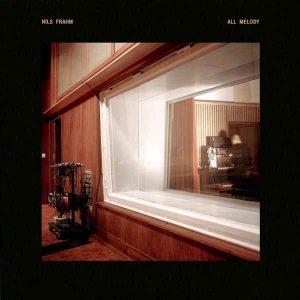 """Nils Frahm mit dem Album """"All Melody"""" und dem Lied """"Sunson"""""""