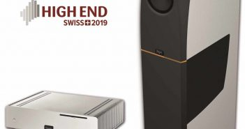 genuin audio-genuin audio-neo-tars-high end swiss-logo