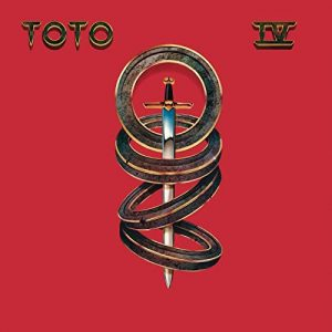 cover-Toto-IV