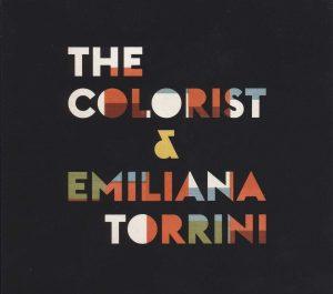 Cover-Colorist-Orchestra-Emiliana-Torrini