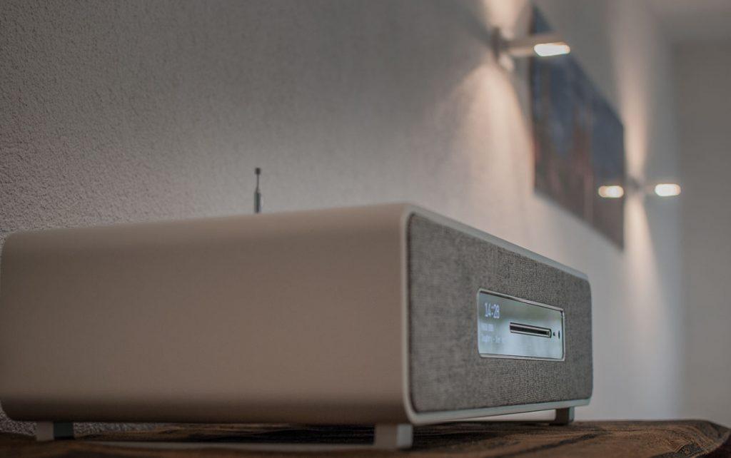 Ruark-Audio-R5