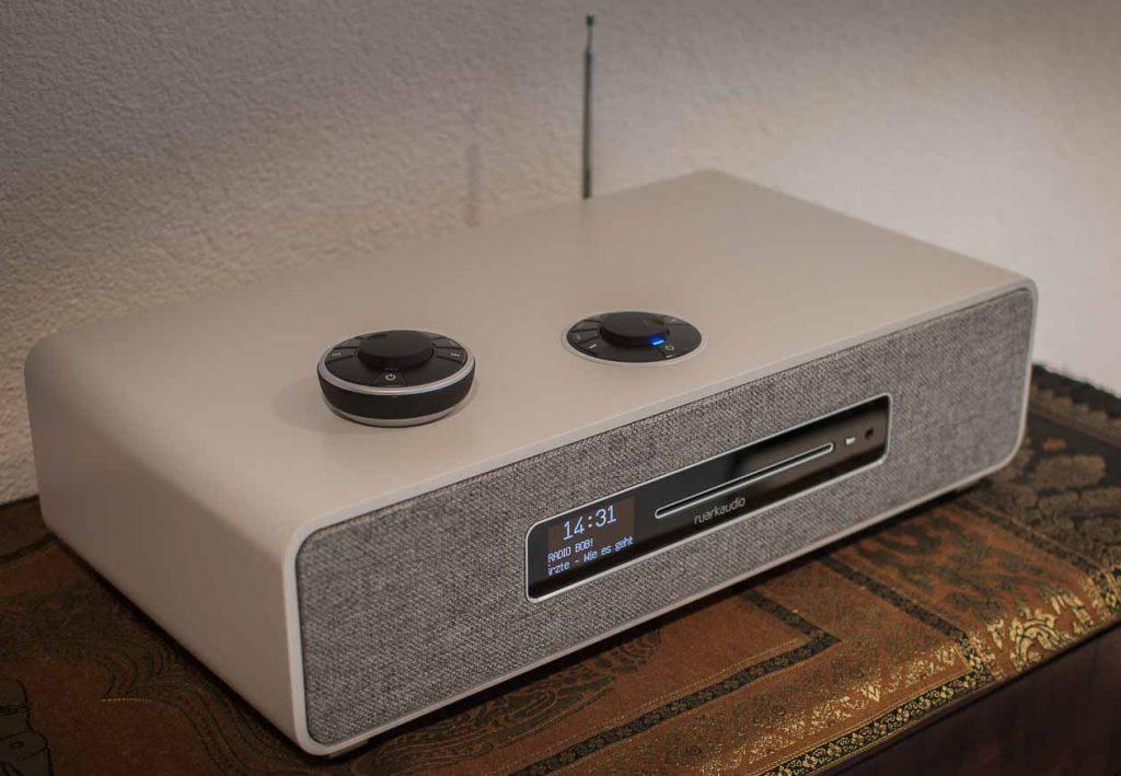 Ruark-Audio-R5-2