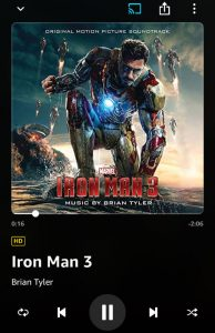 amazon-music-iron-man3