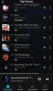 amazon-music-movie-scores
