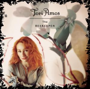 cover-Tori-Amos-Beekeeper