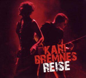 cover-kari-bremnes-reise