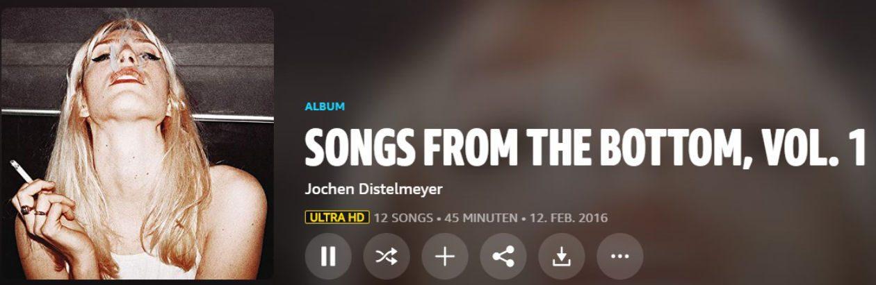 cover-amazon-music-jochen-distelmeyer-songs-from-the-bottom