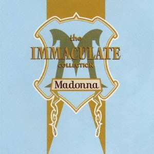 cover-madonna-immaculate-collection