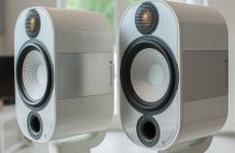 test-Monitor-Audio-Apex-A10-mit-Stativ-3