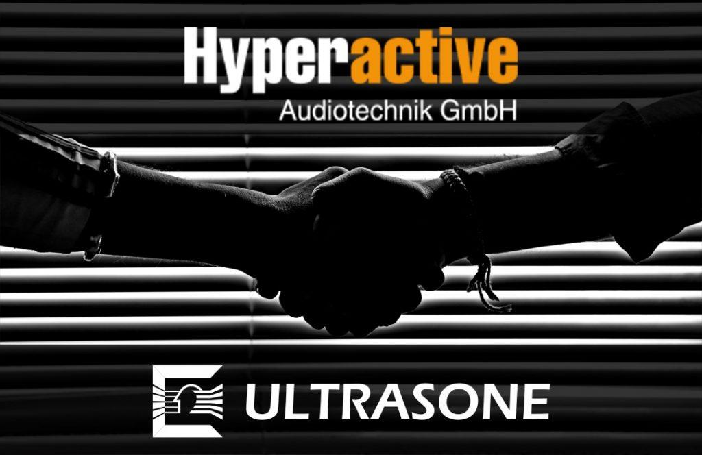 Pressemitteilung-ULTRASONE-HYPERACTIVE