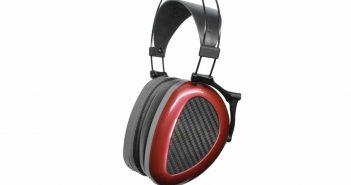 Kopfhörer AEON 2