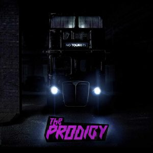 Cover-prodigy-no-tourists