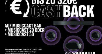 YAMAHA-Cashback-Aktion-Soundbars