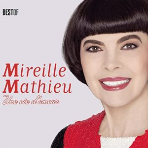 cover-mireille-mathieu