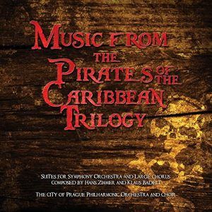 cover-music-from-the-pirates-of-the-carribean-pague