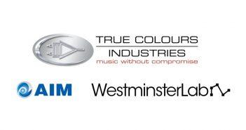 PM-IAD-westminsterLAB-AIM-TCI-titel
